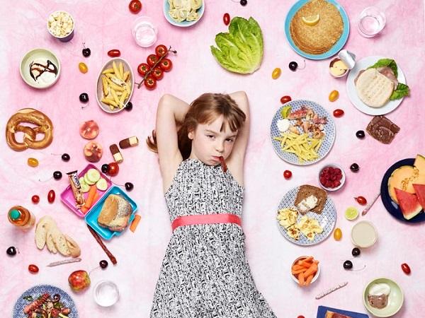 mit-esznek-a-gyerekek