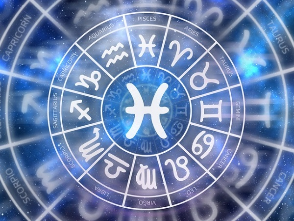 randi horoszkóp gemini hogyan működik a fejlett hadviselési képességen alapuló mérkőzés?